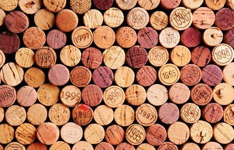 How we broker wine